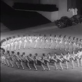 Celebrating Women's History Month with the Rockettes