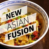 Why Asian Fusion Has a Bad Reputation — But Shouldn't