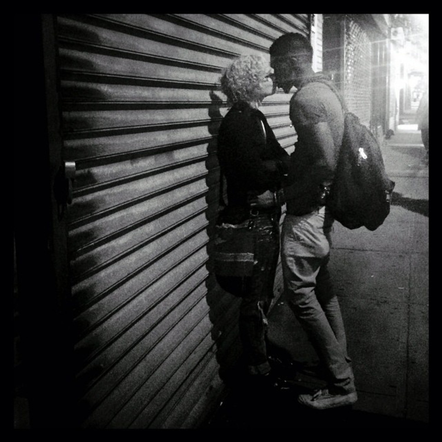 #younglove #brooklyn