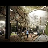 New York City gives first approval for Lowline underground park