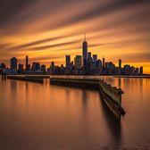 New York, New York. Photo via @killianmoore #viewingnyc #nyc #newyork #newyorkcity
