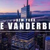 Bryant Park One Vanderbilt - Summer 2021