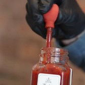 Weird Food Jobs: What is a Hot Sauce Sommelier?
