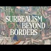 Surrealism Beyond Borders | Met Exhibitions
