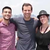 AbilityList Indigogo Fundraising Video