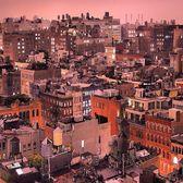 I wonder, what's going on down there. #NewYorkCity #Manhattan #citylife #NewYork #city #nycprimeshot #usaprimeshot #ILoveNYC #nightlife #nightphotography #gf_nyc #NYC #instgram #instapic #instagood #instadaily #instalike #like4like #l4l #follow4follow #f4f #allshots