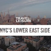 The Bowery Boys Tour of NYC's Historical Lower East Side | LOCALS | Travel + Leisure