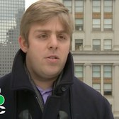 How To Buy A Piece of Manhattan for $10k | CNBC