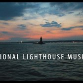 Micro-Doc: National Lighthouse Museum
