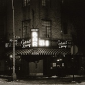George Herdt's Bar and Restaurant, 1972