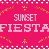 Brooklyn Bridge Park Sunset Fiesta