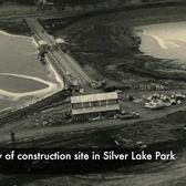 Flashback Staten Island: Silver Lake