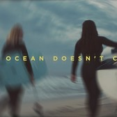 The Ocean Doesn't Care