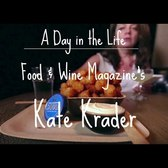 Food Lover's Dream Job: A Day With Kate Krader, Restaurant Editor