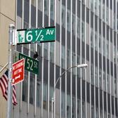 6 1/2 | NYC, dec 2012