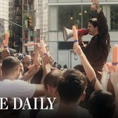Alex Xander Organizes #DildoWars in NYC to Raise HIV/STD Awareness [INSIGHTS] I Elite Daily