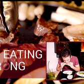 How to Eat Korean BBQ - Stop Eating it Wrong, Episode 22