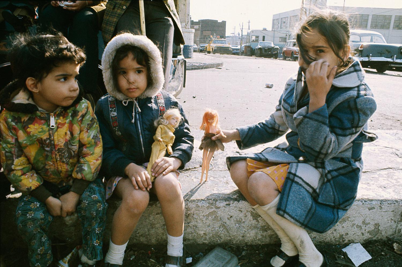 1970 1148 Longwood Avenue, Bronx.