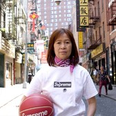 Supreme Reseller OG Ma Is a Chinatown Hypebeast