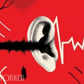 Why Noise Pollution Is More Dangerous Than We Think | The Backstory | The New Yorker