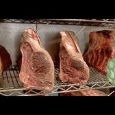 What Is Dry Aging? | Potluck with Ali