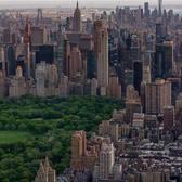 New York, New York. Photo via @zura.nyc #newyork #newyorkcity #nyc #viewingnyc