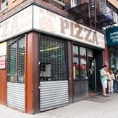 Di Fara Pizza, Midwood, Brooklyn