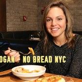 Native Spotlight: No Bread NYC