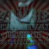 Zombie Carnival 2015