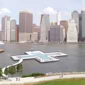 East River Plus Pool