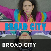 Broad City - Feelin' Season 4