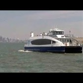 First-ever ferry service launches between Bronx and Manhattan