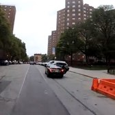 Cycling through NYC Hoods in the South Bronx (Concourse, Melrose, Mott Haven, Port Morris)