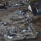 Oakwood Beach remains desolate five years after Hurricane Sandy