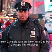 NYPD Holiday Gratitude Video 2018-4