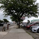 ⁴ᴷ Walking Tour of Northern Boulevard, Queens, NYC from Long Island City to Woodside