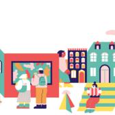 NYC CulturePass