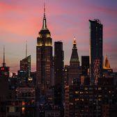 Midtown, Manhattan