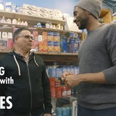Introducing: a Bodega in Brooklyn | Going In with Brian Vines | Ep 401