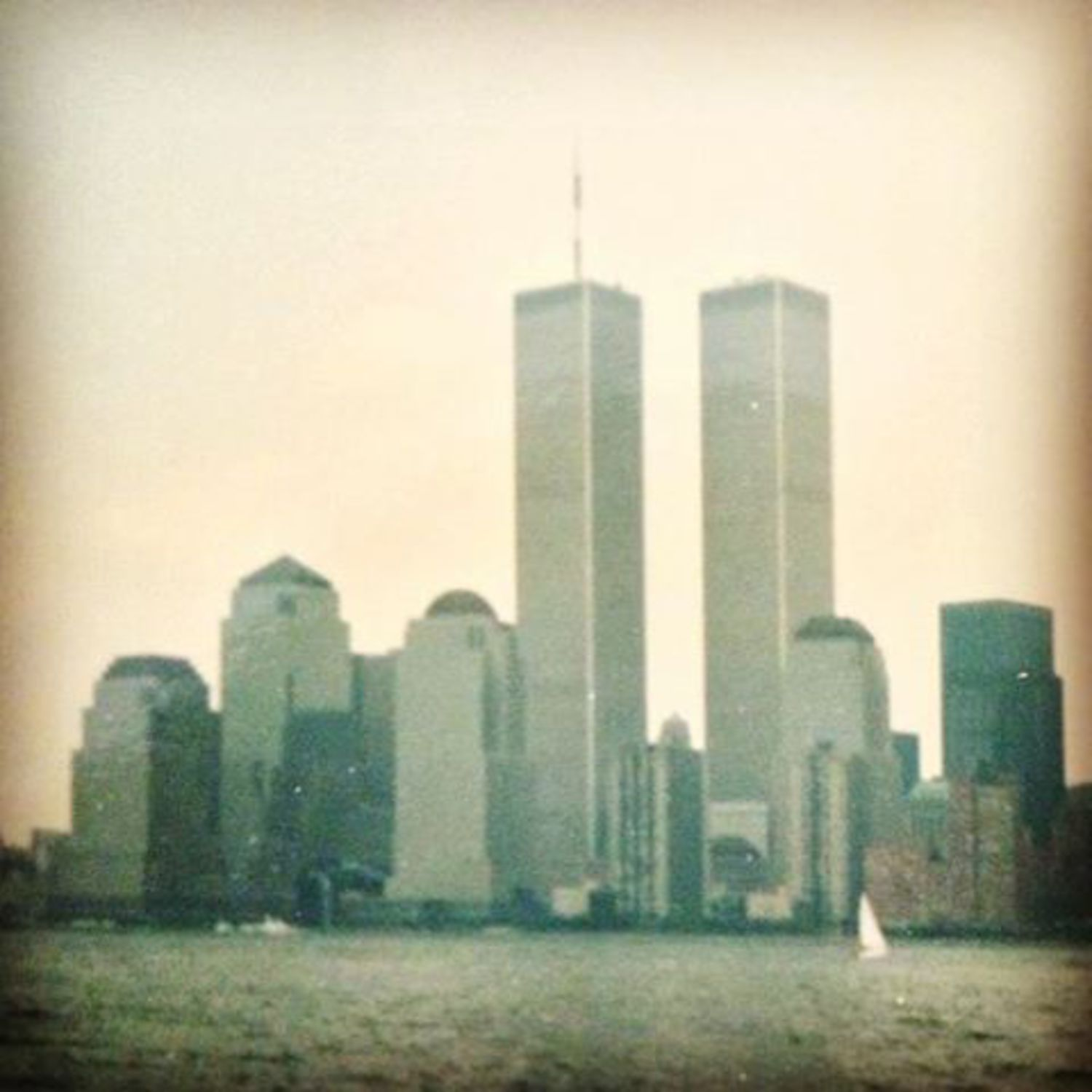 #neverforget #1989 #911memorial