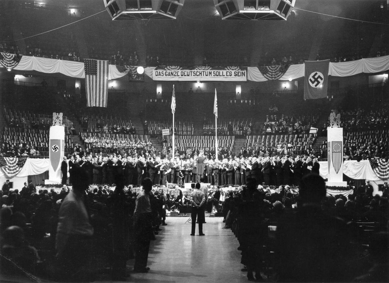 Oct. 6, 1935