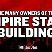 The Many Owners of the Empire State Building