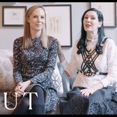 Jill Kargman Upper East Side House Tour