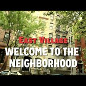 MatchPad - Welcome To The Neighborhood - S01E02- East Village, NYC