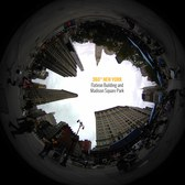360° New York - Flatiron Building and Madison Square Park