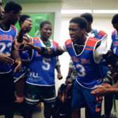 Sports Matter | Harlem Lacrosse
