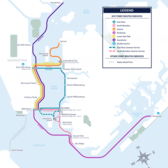 New York City Ferry to add Lower East Side Route