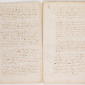 Ordinances of New Amsterdam, Page 8-9