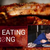 The Right Way to Eat Ribs - Stop Eating It Wrong, Episode 19
