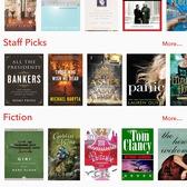 NYPL's New SimplyE Reader App
